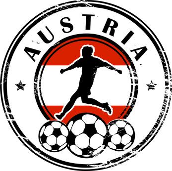 Fußball in Östrreich